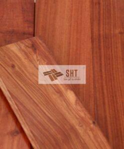 sàn gỗ cẩm châu phi 01