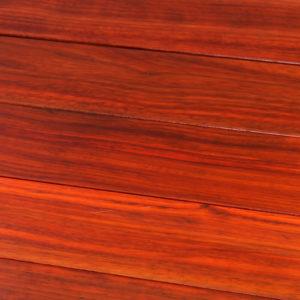 sàn gỗ hương 011
