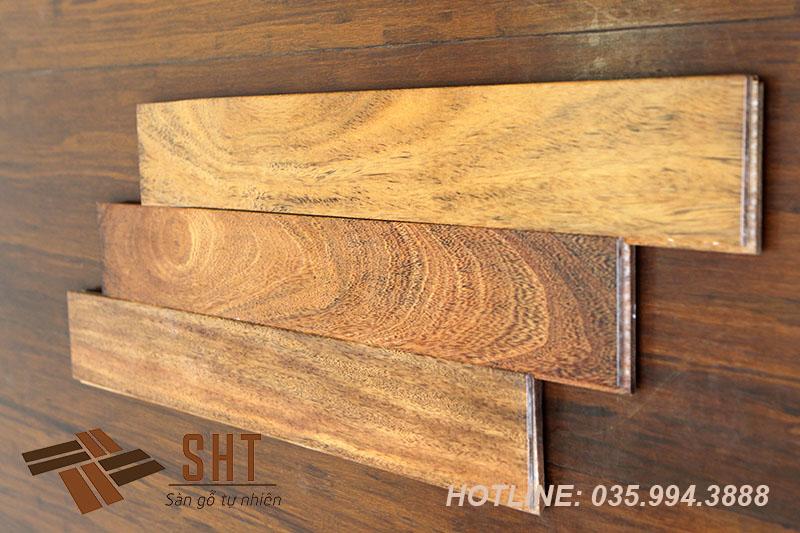 phản gỗ lim không bị mối mọt