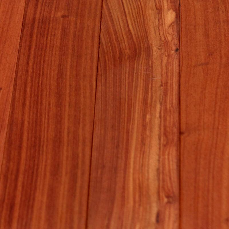 sàn gỗ trắc 02