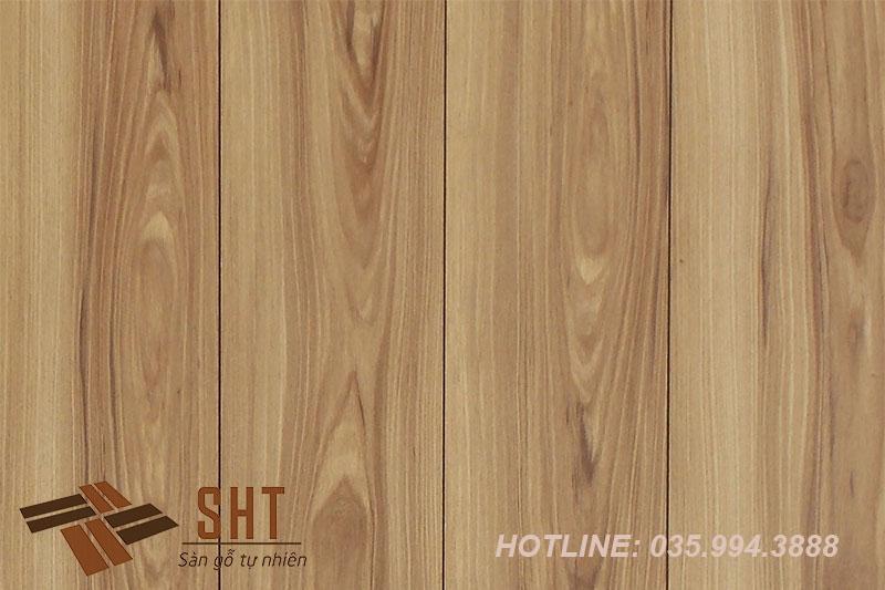 so sánh gỗ tự nhiên và gỗ công nghiệp