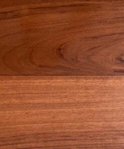 gỗ cẩm châu phi 2