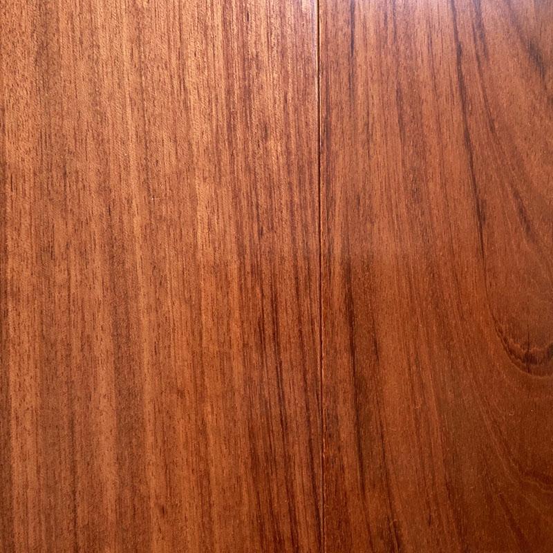 gỗ cẩm châu phi 1