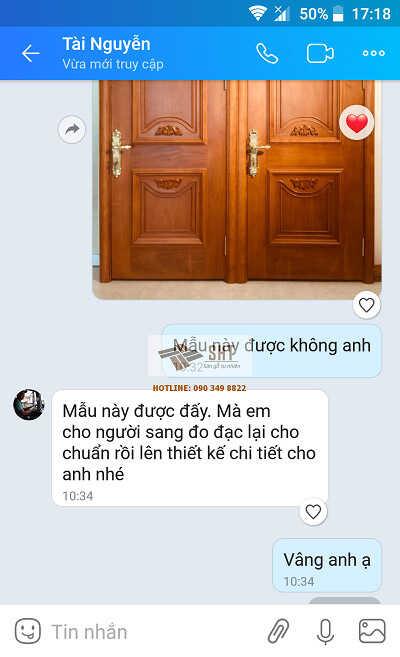 thi cong san go huong np optimized