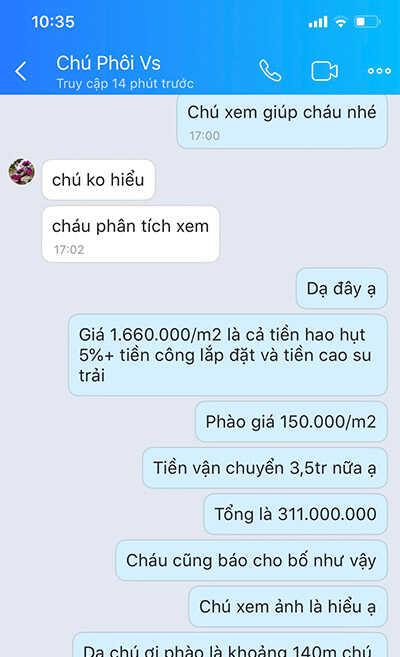 thi cong san go huong optimized