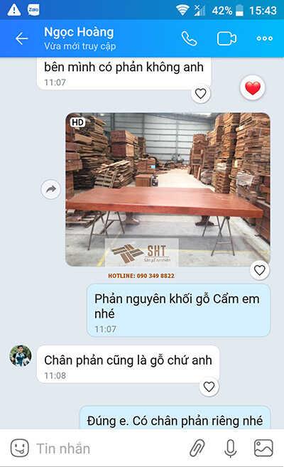 thi cong san go tu nhien optimized 1