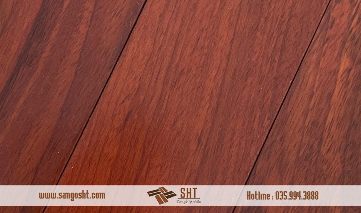 Sàn gỗ Hương Lào Cao Cấp
